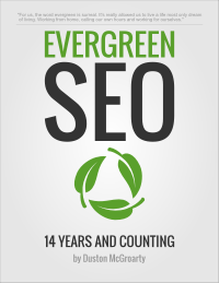 evergreen-seo-cover