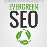 Evergreen SEO