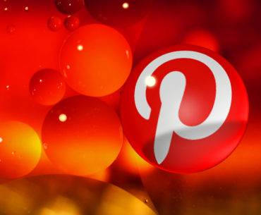 How To Post Affiliate Links On Pinterest